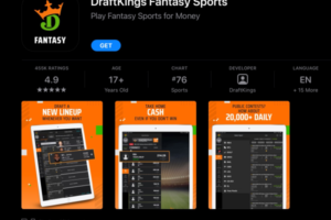 How To Trade DraftKings Rebounding Off Recent Lows