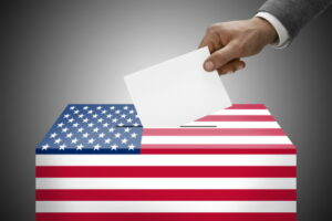 AMZN, AAPL, FB, GOOG, or MSFT: Best Tech Stocks For The Election