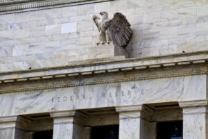 The Options Trade If You Think Interest Rates Are Going Up