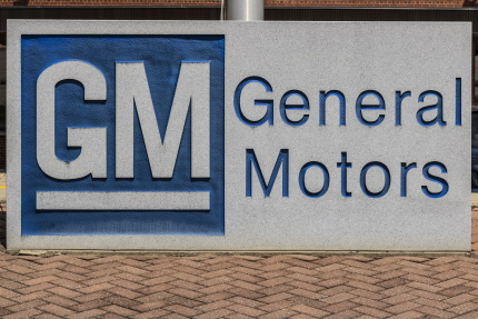 Outperform Bonds By 50% With This Safer Trade on GM