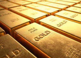 Gold Nears All-Time High: 7 Reasons It Could Go Much Higher