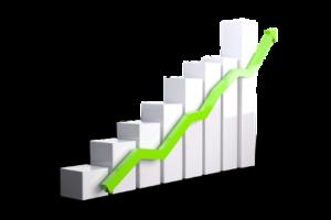 Digital Turbine Inc. to Purchase Mobile Posse