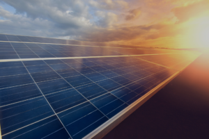 SUN Stock Price Gains Momentum on Clean Energy Push