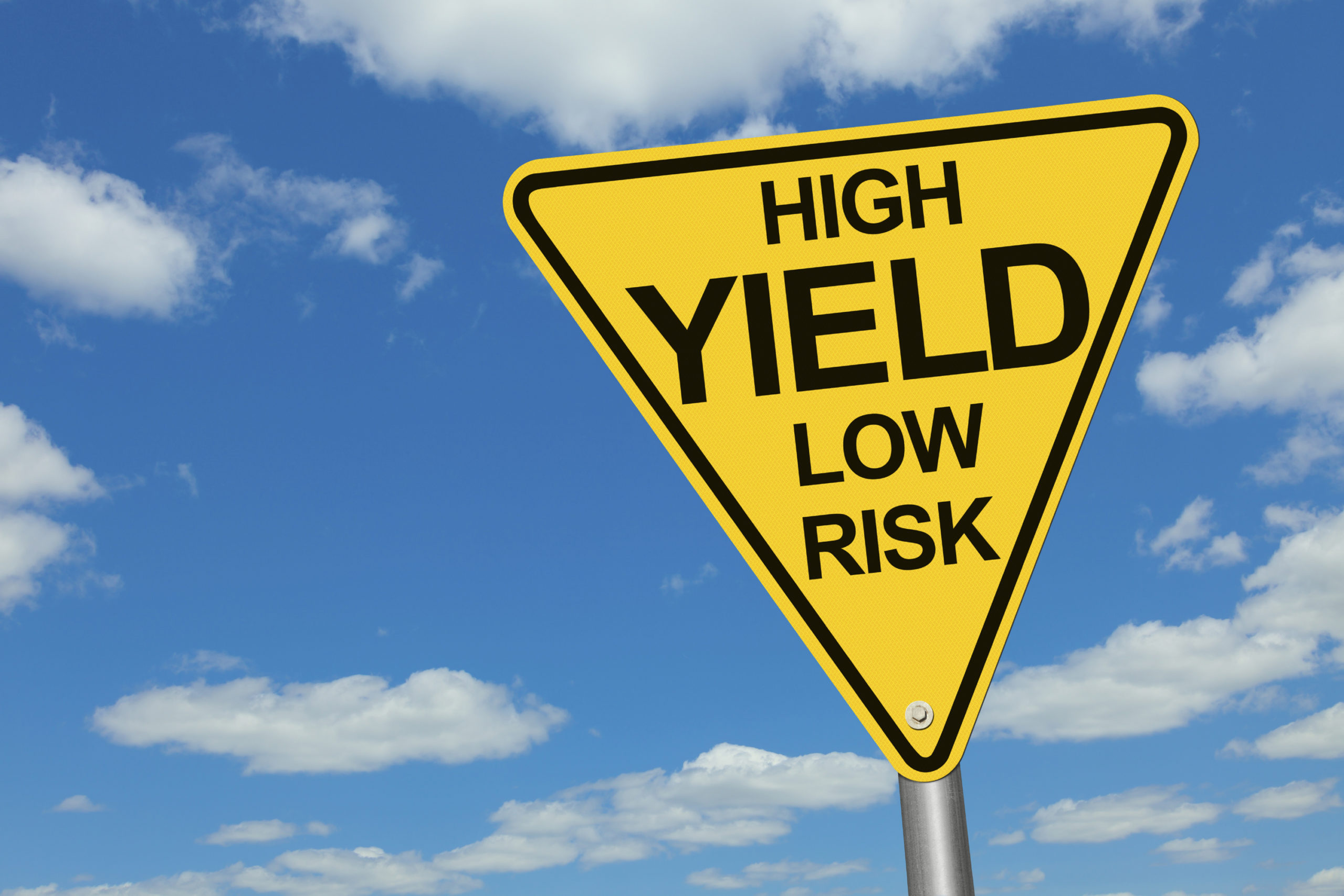 The 6.1% High-Yield Technology Stock You Need to Own