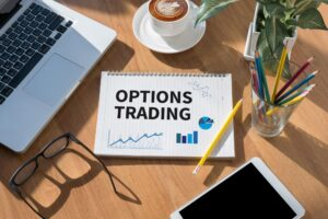 How to Trade Options: A Beginner's Guide
