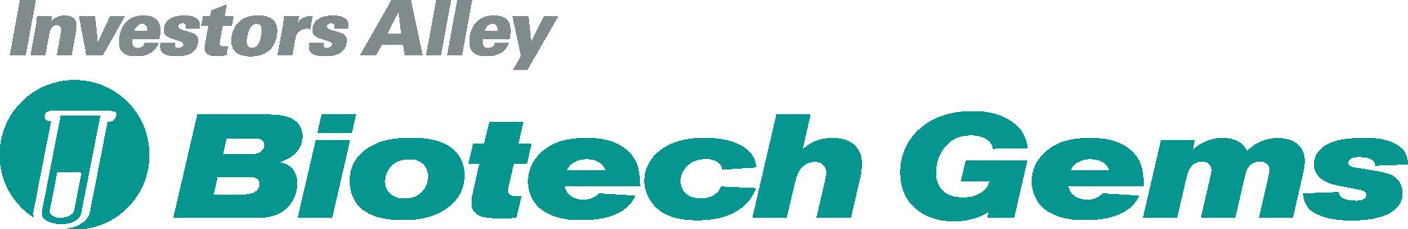 ia_biotechs