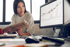 Preferred Stocks: A Hybrid of Common Stocks and Bonds