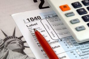 How to Become Your Own Capital Gains Calculator