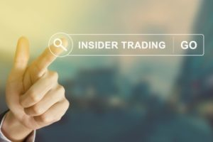 Recent Insider Buying Points to The High-Yield Stocks to Buy Right Now