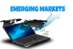 A Safe Trade to Generate Income From Emerging Markets