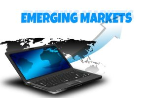 Earn Quick Income With Upside Potential From This Emerging Markets Trade