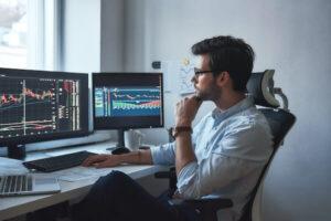 Schwab, TD Ameritrade, or Fidelity Options Trading