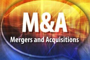 Motorola Solutions Announces Acquisition of IndigoVision
