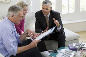 Does The Average Investor Need A Financial Advisor?
