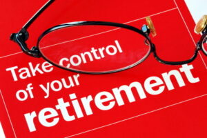 Thinking About Retiring? Better Think It Through!