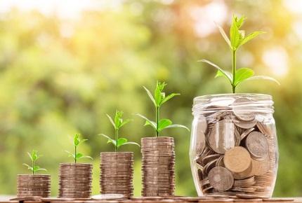 3 REITy s vysokým výnosem pro konzervativní investory