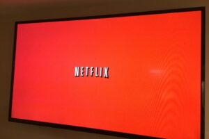 Jumping In With Vizio Holdings Just Above IPO Offering