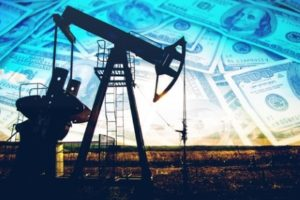 This Schlumberger Trade Could Deliver Triple Digits Following The Recent Pullback