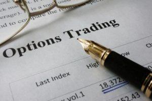 Will Stocks Continue To Rally Despite The Coronavirus Scare?