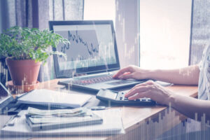5 Steps to Building Your Dividend Investing Strategy