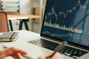 A Guide to Cash-Secured Puts: Get Income or Buy Stocks Cheap