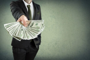 Cash Dividends: Get Started on the Road to Passive Income