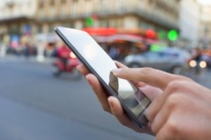 Inseego Corp. (INSG) Seeing Surge in Demand for Mobile Broadband