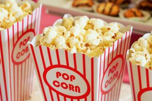 Three High-Yield Dividend Stocks in the Entertainment Space
