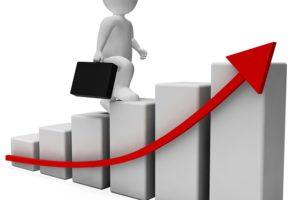 3 Stocks Raising Dividends in July