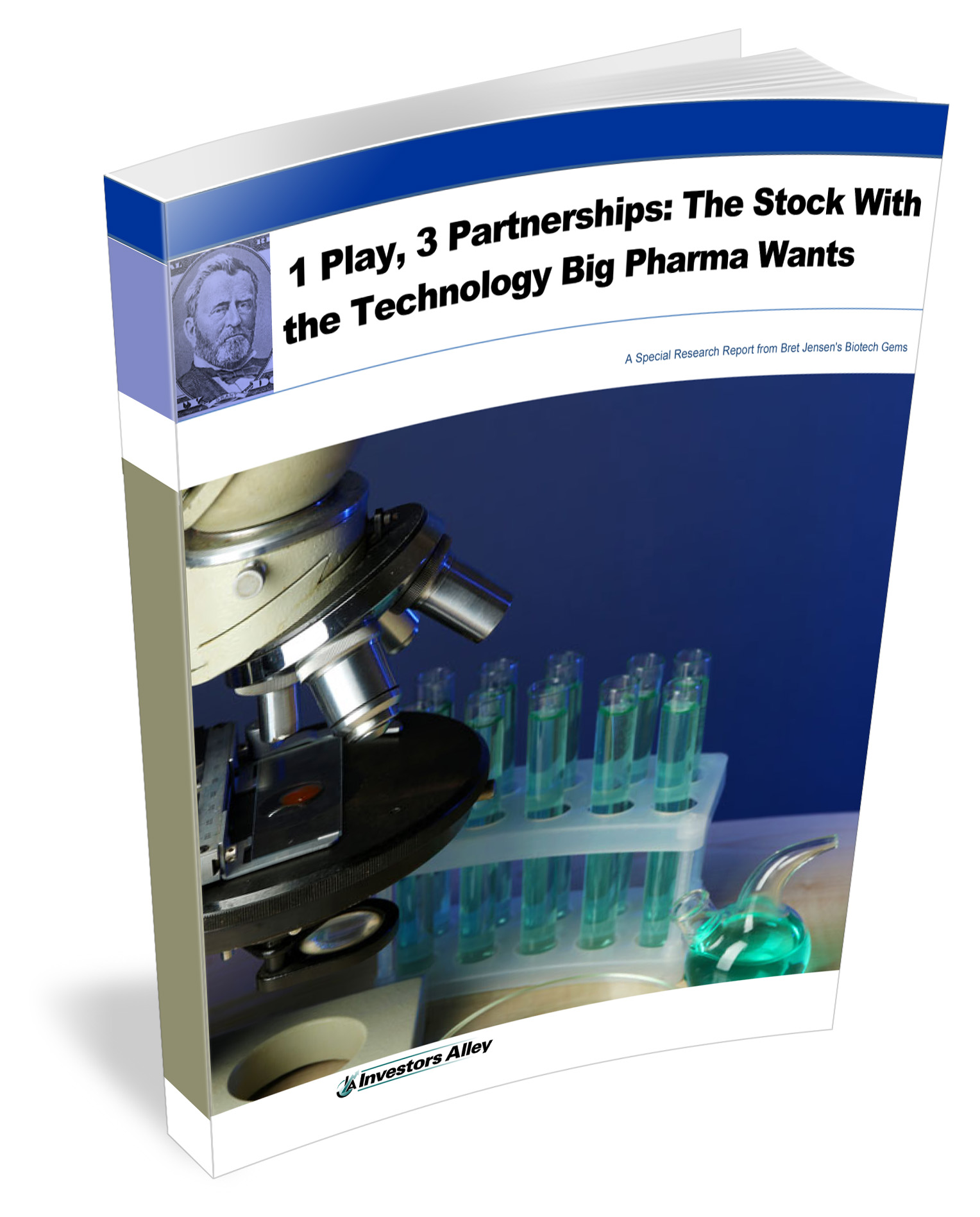 report-cover-btg-1-play-3-partnerships