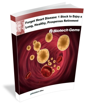report-cover-btg-forget-heart-disease-288