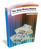 report-cover-tdh-easy-money-manual-144-171