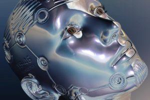 Energy Stocks Adopting New Technologies