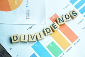 A Guide to Finding Dividend Stocks for Retirement