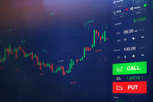 Put vs. Call Options: What They Are and When to Use Them
