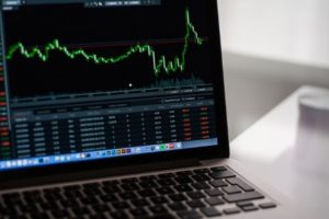 This Trade Could Make You 3% In Just 13 Days With Options