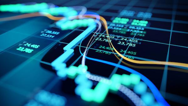 options vs stocks: stocks