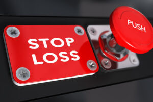 Stop-Loss Orders: What They Are and Why Traders Use Them