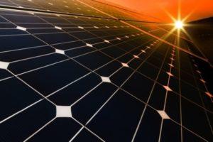 SolarEdge Technologies Quadruples Q4 2019 Net Income Over Q4 2018