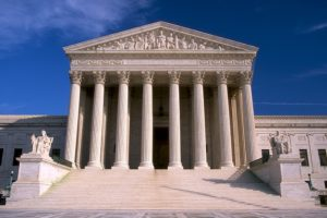 Buy These 3 REITs Thanks to the U.S. Supreme Court's Internet Tax Ruling