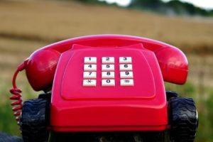 Earn A 7.8% Return On This Telecom Giant