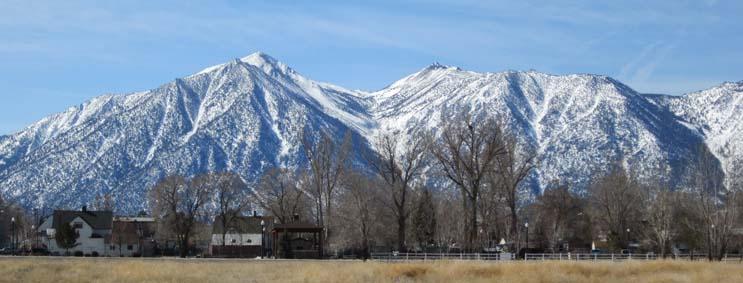 tim-mountains-4