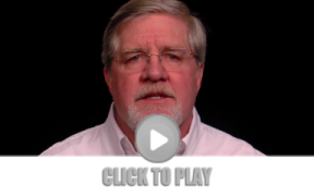 Video of Tim Plaehn. Click to Play