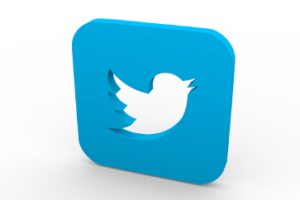 Using Covered Calls To Boost Your Return In Twitter
