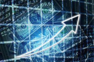 3 Stocks to Crush the FANG Stocks
