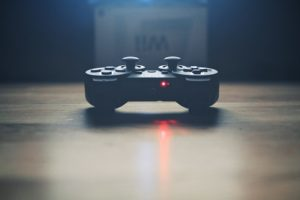 Buy These 3 Gaming Stocks to Level Up Your Portfolio